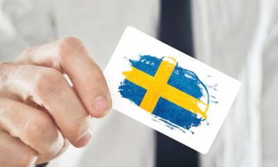 Betsson and TR Media become members of Swedish trade group