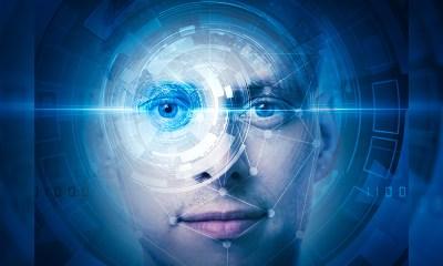 Jumio introduces comprehensive 3D biometric verification solution