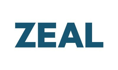 Zeal Network closer to launching lottery brokerage through Tipp24 domains