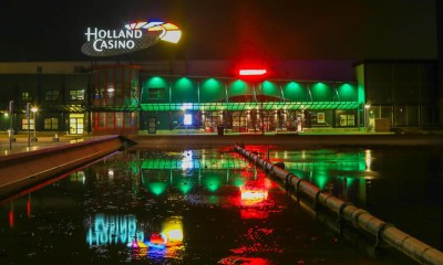 Move to privatise Holland Casino extended