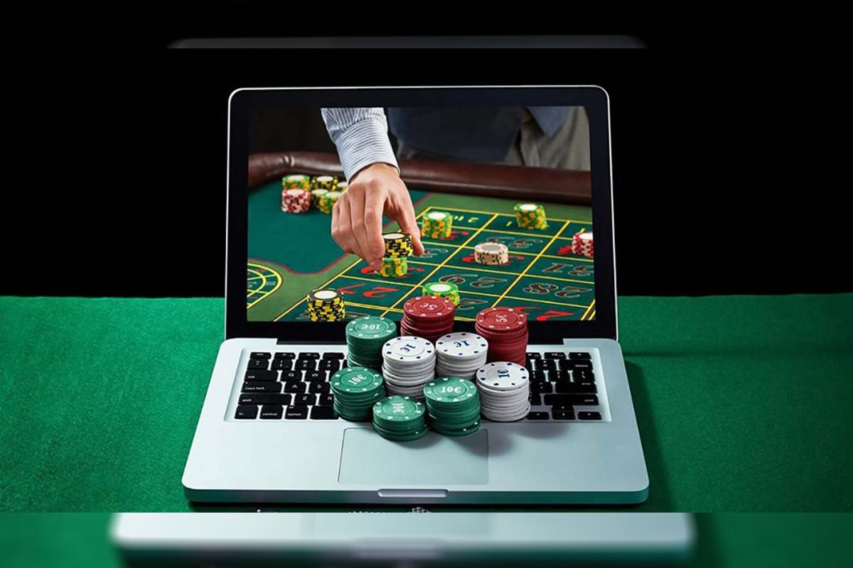 Pokerstars как удалить аккаунт