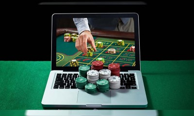 Gambling Related Harm APPG starts new probe into online gambling in UK