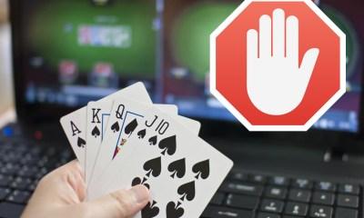 Bangladesh bans online gambling websites