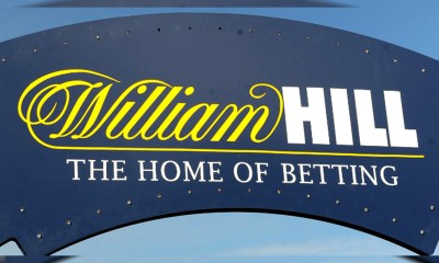 William Hill strengthens activity in Nevada