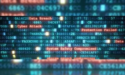 Don Best confirms data breach