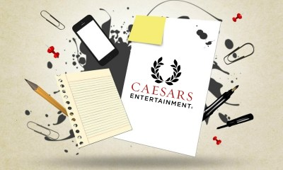 Caesars Entertainment Corporation to Report Fourth Quarter and Full Year 2018 Results on February 21, 2019