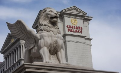 Caesars Entertainment Reports Fourth Quarter and Full Year 2018 Results