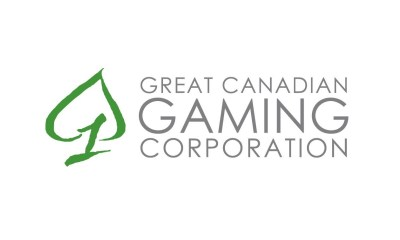 Great Canadian Gaming to Report Fourth Quarter and Annual 2018 Results on March 5