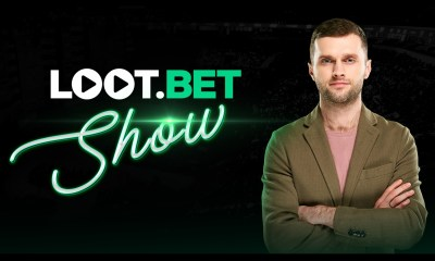 StarLadder and LOOT.BET Collaborate to Host CS:GO Analytical Show Consisting of Top Talents