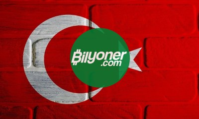 ANNOUNCEMENT ON SPORTOTO TENDER IN TURKEY