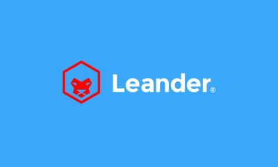 Leander agrees distribution deal with BB Games