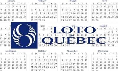 2018-2019 Fiscal Year - Third Quarter: Loto-Québec set to meet goals