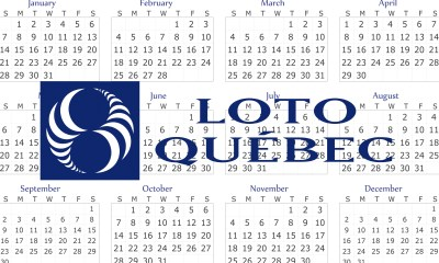 2018-2019 Fiscal Year - Third Quarter: Loto-Québec set to meet goals