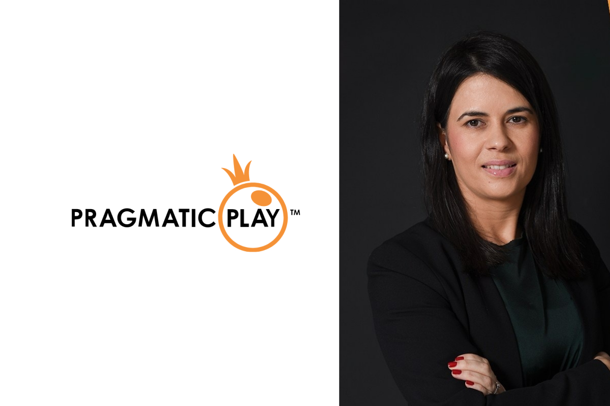 Pragmatic Play's Melissa Summerfield Named In Gaming Intelligence Hot 50