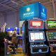 Merkur Gaming launches in Trinidad and Tobago