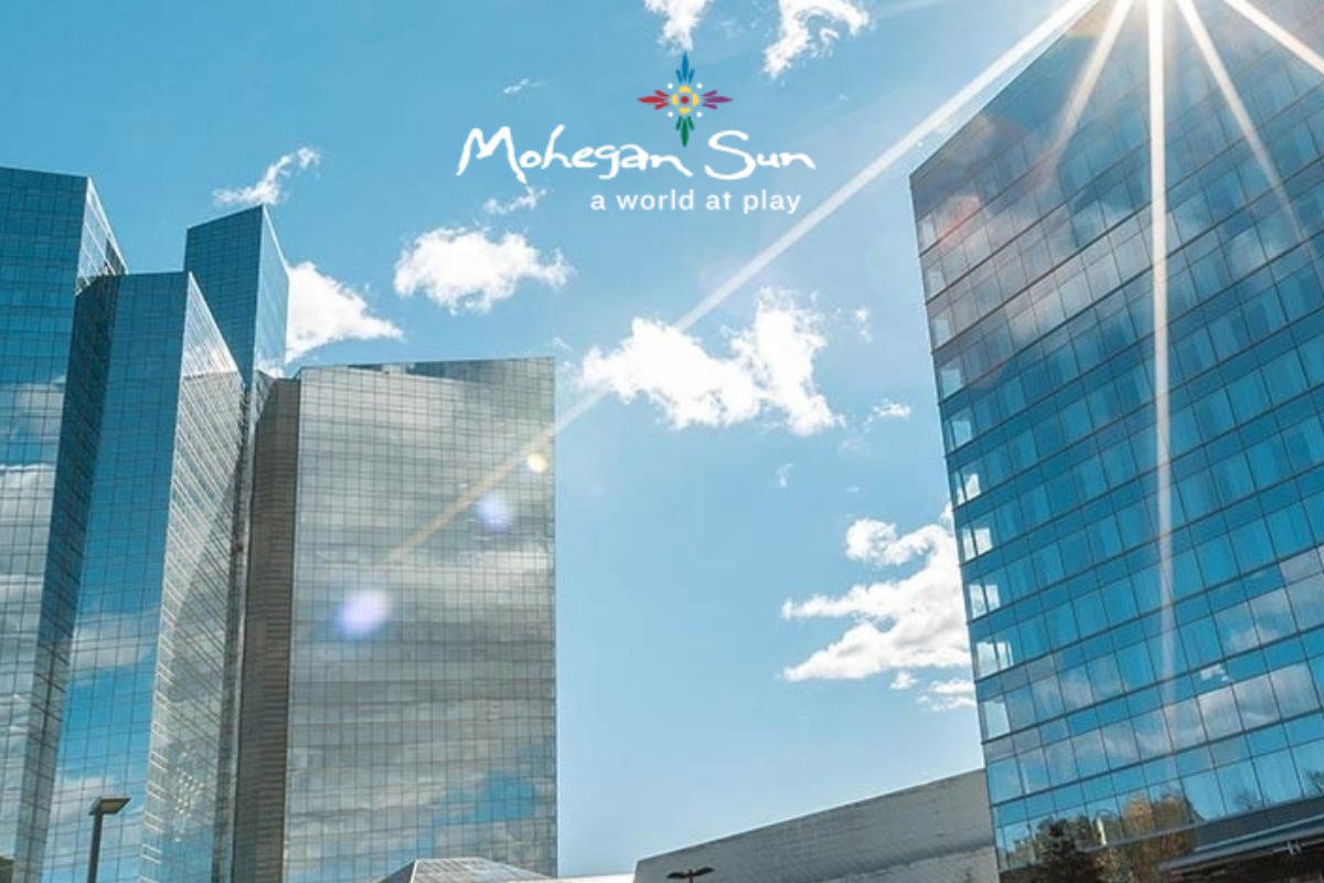 Mohegan Gaming & Entertainment Invites You to Join Its First Quarter Fiscal 2019 Operating Results Conference Call