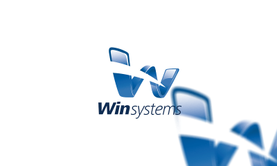 Win Systems establishes its WAP jackpot in Peru