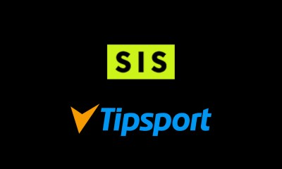 SIS signs Tipsport to new Live Betting Channel