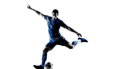 Highlight Games announces virtual sports deal with Goldbet