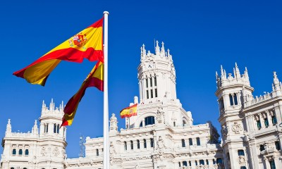 Spain's CONFAD Publishes Action Plan for 2020/2021