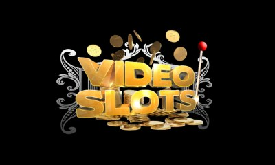 Videoslots makes loss limit requirement mandatory