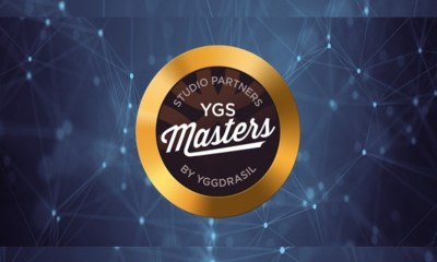 YGS Masters evolves to global content publisher model