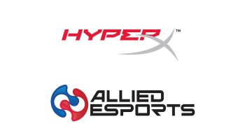 By nodding an agreement with Thunder Gaming, American
