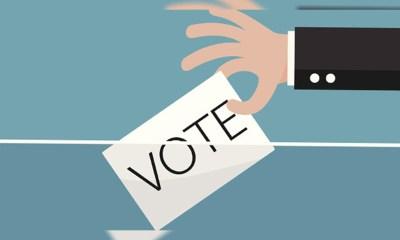 Hokkaido gubernatorial elections hopes for an IR