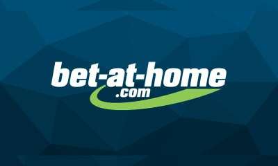 Bet-at-home's revenue surges to record high