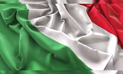 GVC kick-starts revamped Italian Bingo 3.0 platform