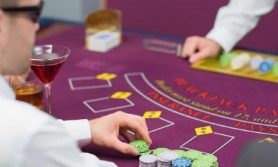 Georgia delays bill on banning gambling ads