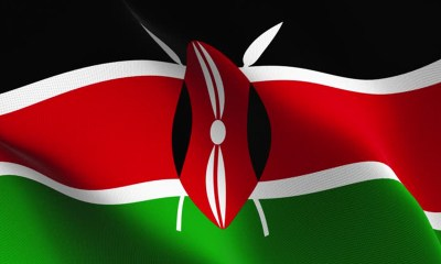 Kenya to introduce new tax regime for online gambling