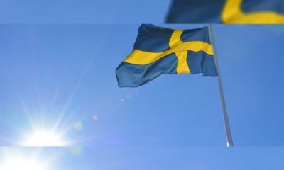 Swedish regulator slaps penalty on Paf and Genesis Global