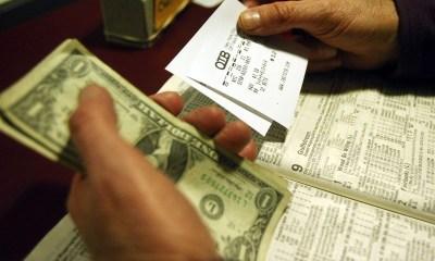 Minnesota to discuss bill on remote sports betting