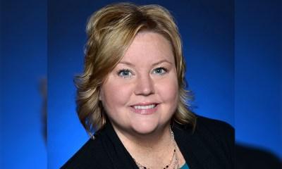 Live! Casino names Jodi Pestka as a new director