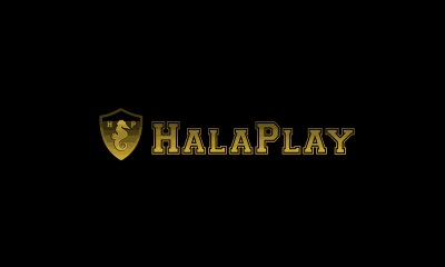Indian gaming company Delta acquires stakes in HalaPlay