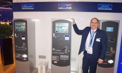 GeWeTe adds charm to Merkur Casino Halle in Germany