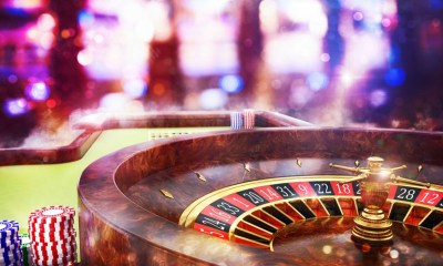 Casinos to be constructed in existing resorts in Brazil