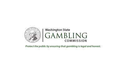 Washington Gambling Commission issues warning on gambling