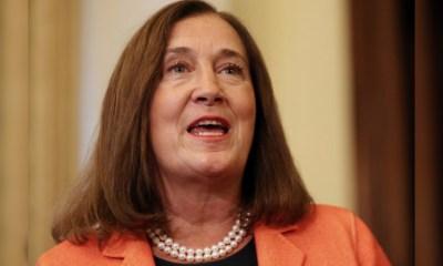 Massachusetts treasurer urges legislators to legalise online lottery