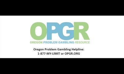 OPGR launches revamped website to help Oregonians with gambling problem