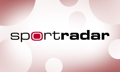 Sportradar ad:s partners with Forza Football to enhance advertising and content offering