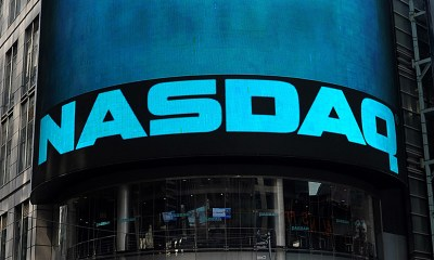 GiG trading begins on Nasdaq Stockholm
