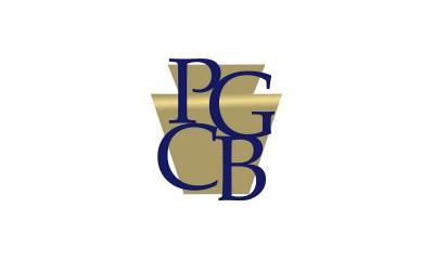 PGCB slaps fines worth $37,500