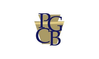 PGCB slaps fines worth $37,500