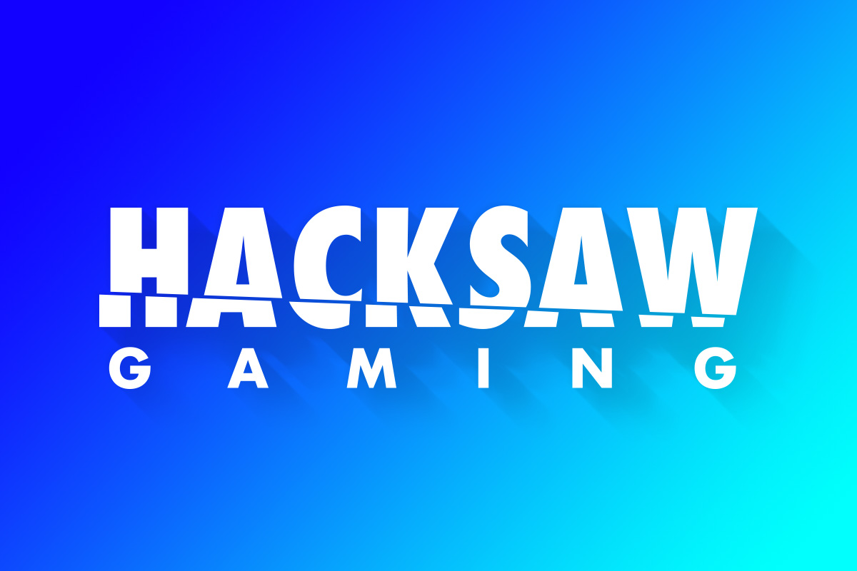 Patagonia Entertainment signs content deal with Hacksaw Gaming