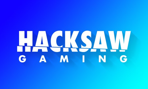 Stick'em - Hacksaw Gaming's Very First Slot Release!