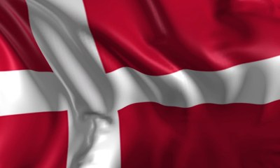 Denmark unveil New Code of Conduct to protect consumers