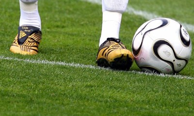 Yabo Sport Becomes International Presenting Sponsor Asia for Serie A