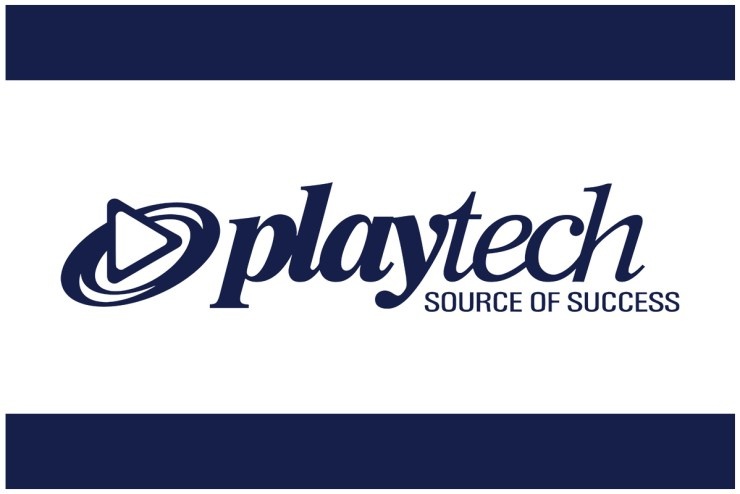 AP McCoy introduces Playtech Power Play™ to Sporting Legends series